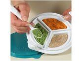 KidCo BabySteps Feeding Dish [Baby Product] (KidCo: 786441630005)