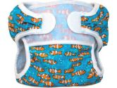 Bummis Swimmi - Clown Fish - Medium (Bummis: 843471001295)