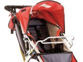 BOB Infant Single Car Seat Adapter (BOB: 692176070217)