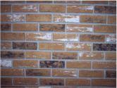 Zygrove Corp/z-brick Brands ZC005205 Chicago Brick Facing (ZYGROVE CORP/Z-BRICK BRANDS: 666493000059)