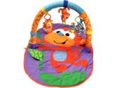Infantino Merry Monkey Gym (Infantino: 079353200009)