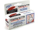 Palmers Cocoa Butter Nursing Cream 35 ml (Other: 010181040375)