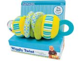 Earlyears Wiggly Twist (Earlyears: 020373002371)