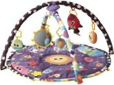 Lamaze- Space Symphony Motion Gym (Lamaze: 796714271149)