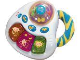 Vtech Brainy Baby: Mini Music Maker (VTech: 050803614607)