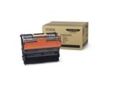 XEROX 108R00645 Imaging Unit For Phaser 6300/6350 (Xerox: 108R00645)