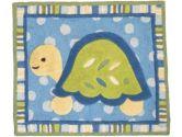 CoCaLo Baby Turtle Reef Rug (Cocalo: 680601315613)