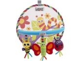 Lamaze Ride and Play Fun (Learning Curve: 796714271125)
