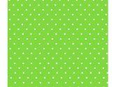 Bummis Fleece Liners - 5 pack (Bummis: 843471001066)