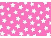 Infantino Tummy Time Mat, Girl (Infantino: 773554583281)