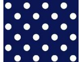 American Baby Company 50002 Dappi Pinless Contoured Cloth Diaper, Medium (White) (American Baby Company: 080074500026)