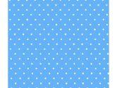 Bumkins Cotton Premium Prefold Diaper, 6-Pack (Bumkins: 014292980889)