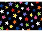 Mia Bossi Maria Black Bean Diaper Bag (Mia Bossi: 859121002031)