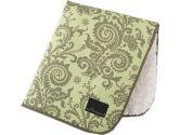 Mymonkeymoo Baby Blanket, Reversable (Mymonkeymoo: 005415785344)
