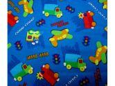 Baby Einstein 90573 Rollar Pillar Activity Balls (Baby Einstein: 074451905733)