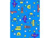 Disposable Slipcovers - 24-Pack (Boppy: 769662481021)