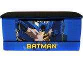 Warner Brothers 90052 Batman Toy Box (Warner Bros: 658129900529)