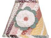 Cotton Tale PELS Penny Lane Shade (Cotton Tale: 737107992944)