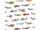 Djeco Little Fishes Deco-Lightweights (Djeco: 850802003026)