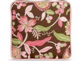 Beatrice Decorative Pillow (Bananafish: 883643107769)