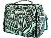 B.F.F. Diaper Bag - Mint Chip (ju-ju-be: 879807009079)