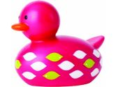 Boon Odd Duck Jane, 1-Pack, Pink (Boon: 813741012061)