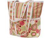 BornFree Born Free BPA Free 6 Value Pack Plastic Bottles - 9 oz (Born Free: 853049001466)