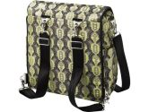 Petunia Pickle Bottom Boxy Bbbr-00-273 Backpack,Citrine Roll,One Size (Petunia Pickle Bottom: 878927009815)