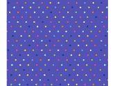 Soy Soft Kimono Layering Top - 6-12m - Chocolate (Babysoy: 814961013722)