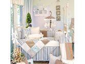 Preston 4 Piece Crib Bedding Set by Glenna Jean (Glenna Jean: 763872491405)
