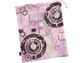 Kushies Laundry Bag - Pink (Kushies: 064408001205)