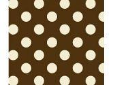 Little G Giraffe Rattle - Celadon (Little Giraffe: 789887300532)