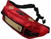 [Warm Summer] Multi-Purposes Waist Pack / Back Pack / Travel Lumbar Pack (Blancho Bag & Purse: 804534002451)