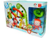 Bkids Go With Me Mobile (BKids: 021105037968)