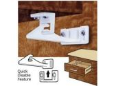Munchkin Childproofing Kit (Munchkin: 735282350405)