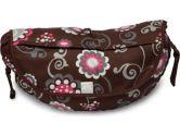 Boppy Travel Pillow - Olivia Dot (Boppy: 769662234443)