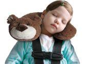 His Juveniles Animal Planet Neck Support, Bear (HIS Juveniles: 875376003432)