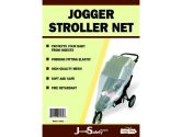 Comfy Baby - Jogger Stroller Insect And Bug Net (Comfy Baby: 799078000806)