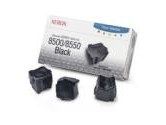 XEROX 108R00668 Solid Ink(3 Sticks) 8500/8550 (Xerox: 108R00668)