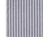 Creative Knitwear Texas A&M Short Sleeve T-Shirt - 0-3 Months (Creative Knitwear: 887518151444)