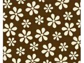 Fuzzibunz Cloth Diaper Travel Tote, Wonder Wipes, and Change Pad Set-White Color (FuzziBunz: 721405393398)