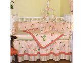 HALO 2190 SleepSack 100-Percent Cotton Swaddle Newborn Pink Pin Dot (Halo: 818771021908)