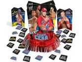 Wwe Centerpiece (each) (Fun World Costumes: 013051366377)