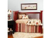 Doodlefish Best Friend Toddler Bedding Set (Doodlefish: 680991000083)