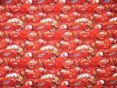 Newco Kids 31508 Sprinkles Bean Chair Pink (Newco Kids: 658129315088)