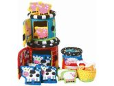 Manhattan Toy Counting and Sorting Farm (Manhattan Toy: 033170317975)