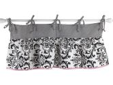 N. Selby TYVN Girly Valance (N. Selby: 737107995556)