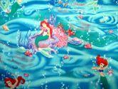 Carter's Street Fleet Boa Blanket (KidsLine: 789887511907)