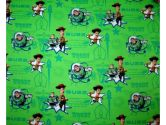 Cosco Umbrella Stroller - Butterfly Dreams (Cosco: 884392572310)