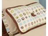 Texas Polo - Black - 12 Months (Creative Knitwear: 887518454026)